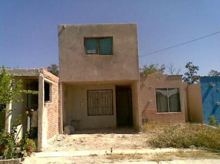 En el salto cav59270 for Casas en renta jalisco