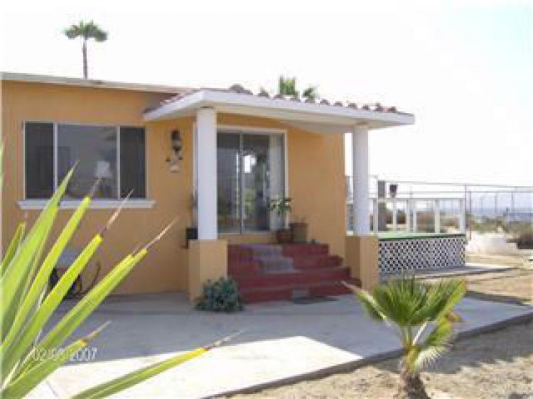 M2 propiedades en venta y renta mexico for Casas en renta ensenada