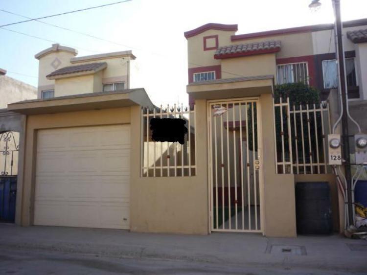 Bienesonline for Casas en renta ensenada