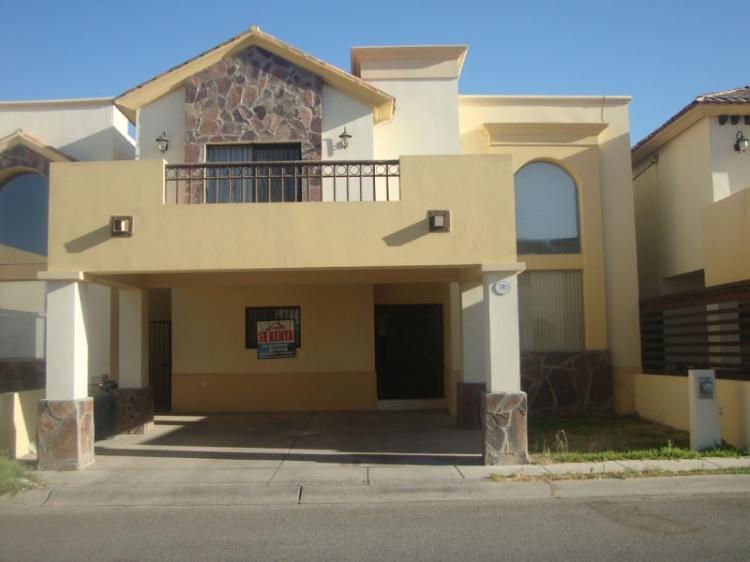 casas en venta y renta mexico
