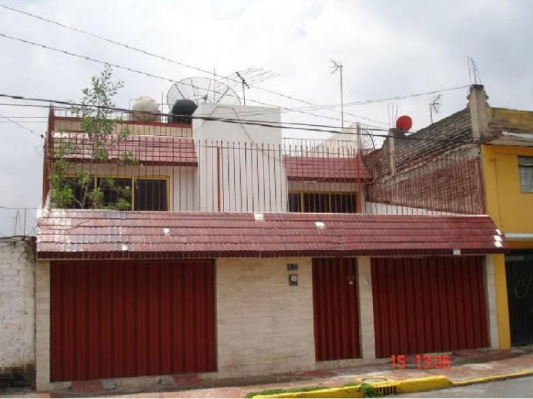 Casa en renta o venta en los reyes la paz edo de mex 9000 venta 1 5 millon car52152 - Apartamentos turisticos casas de los reyes ...