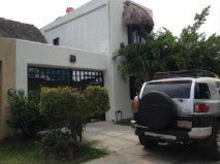 Casa amueblada en palma de mayorca car60546 for Casas en renta en colima