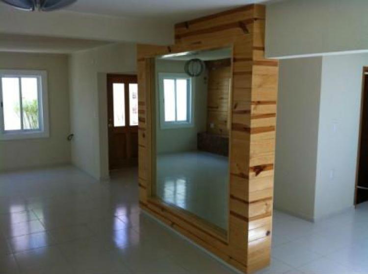 Precios residencia en renta toluca en 1 planta con for Recamaras toluca