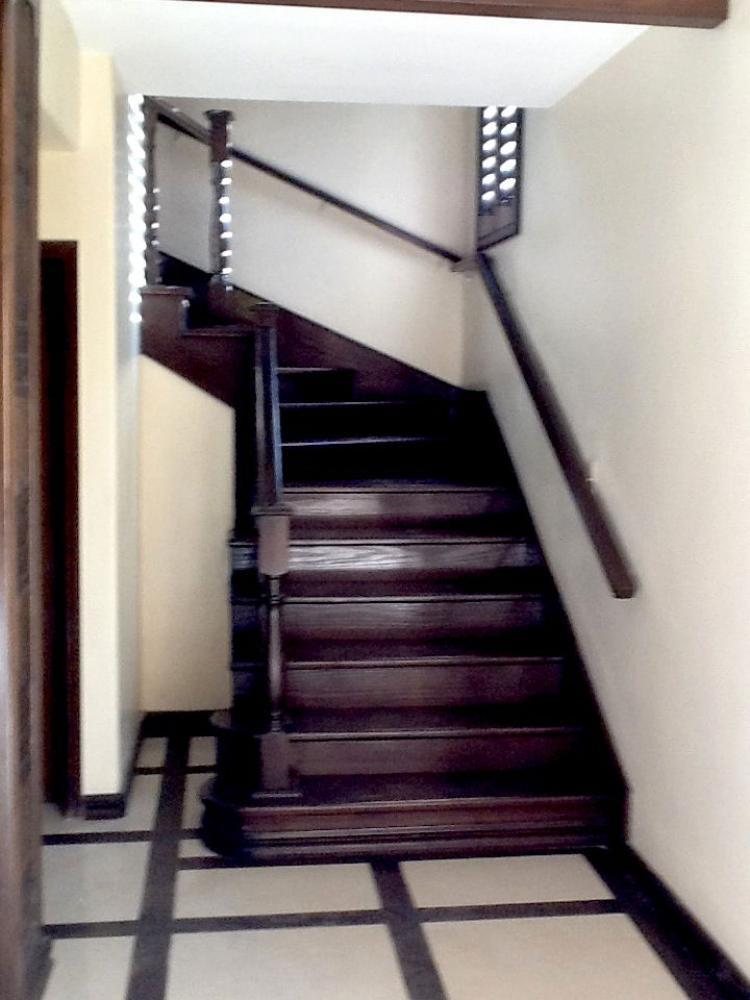 Residencial puerta de alcala renta car72026 for Renta de casas en mexicali