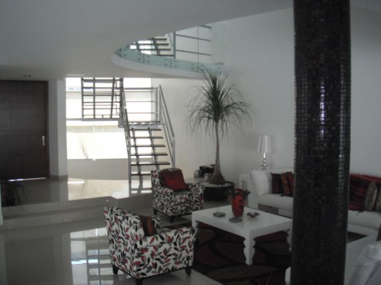 Casa en renta lomas de angelopolis car48278 for Casas en renta en puebla