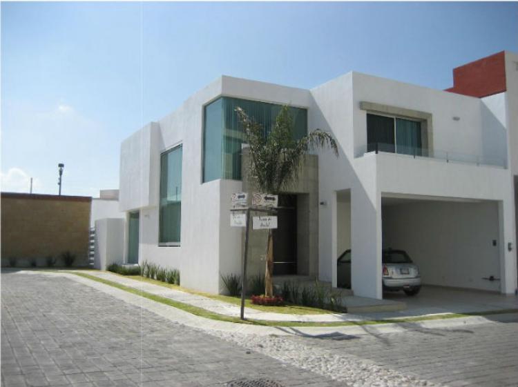 casa renta puebla zona angelopolis car145842