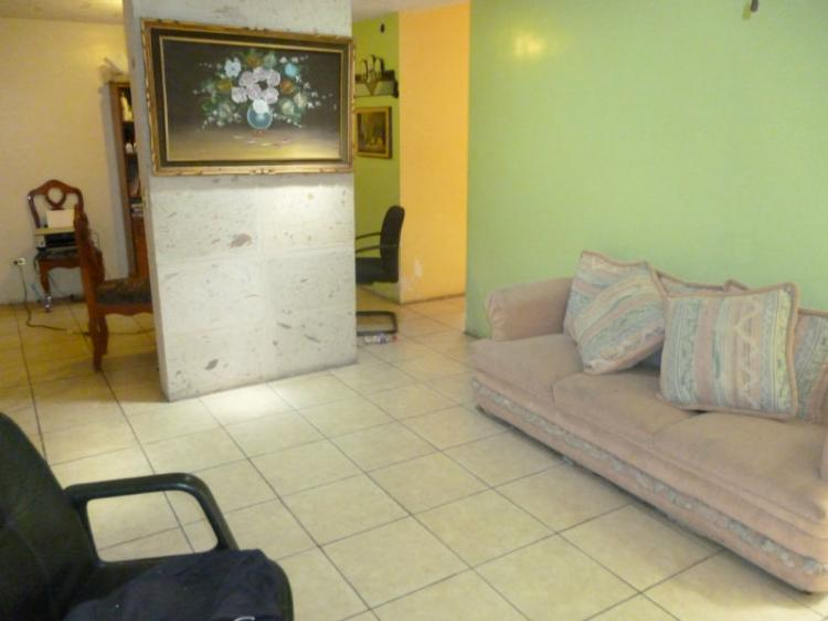 Rento casa car47462 for Renta de casas en saltillo