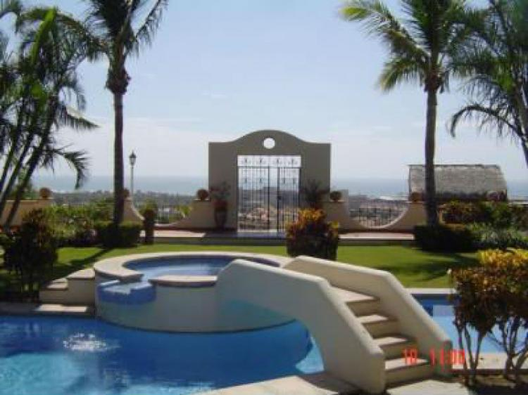 San Jose Del Cabo Car Rent