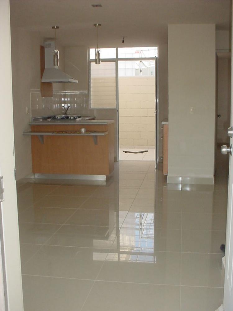 Casa en renta fracc palermo zapopan car59220 - Alquiler de casas en logrono ...