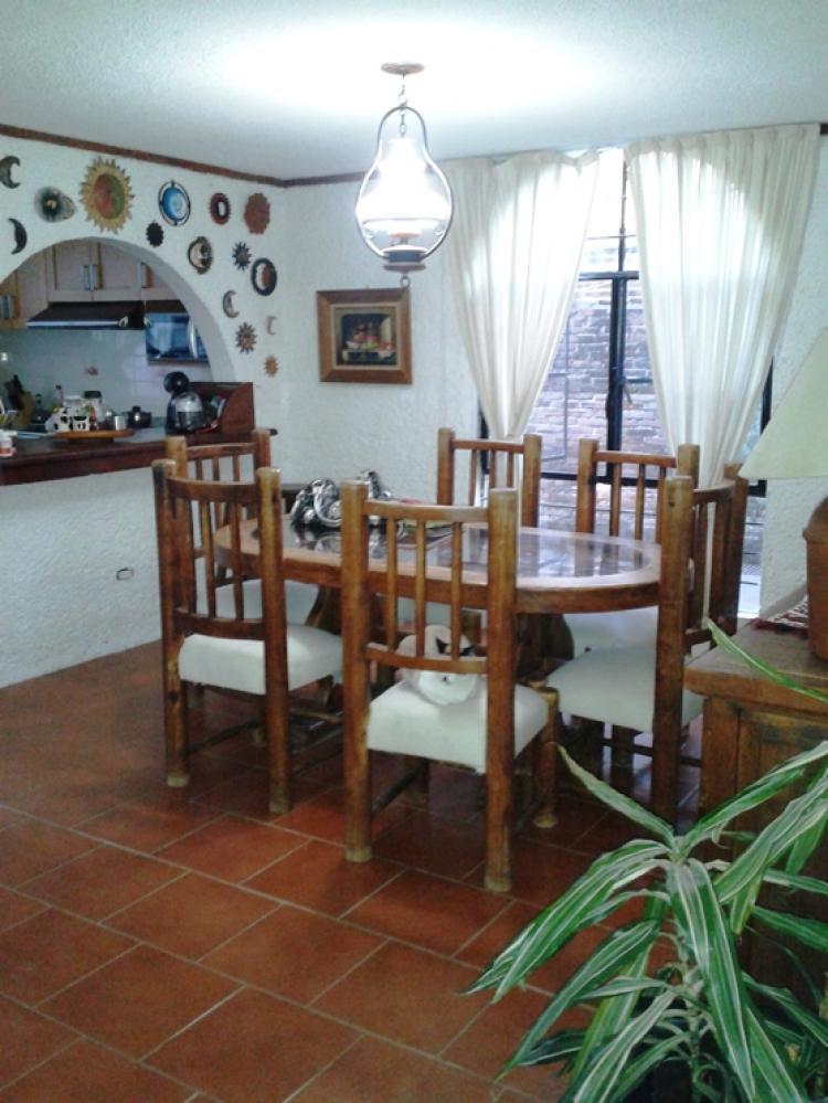 Casa sola con alberca en renta en cuernavaca car217870 for Renta albercas portatiles en cuernavaca
