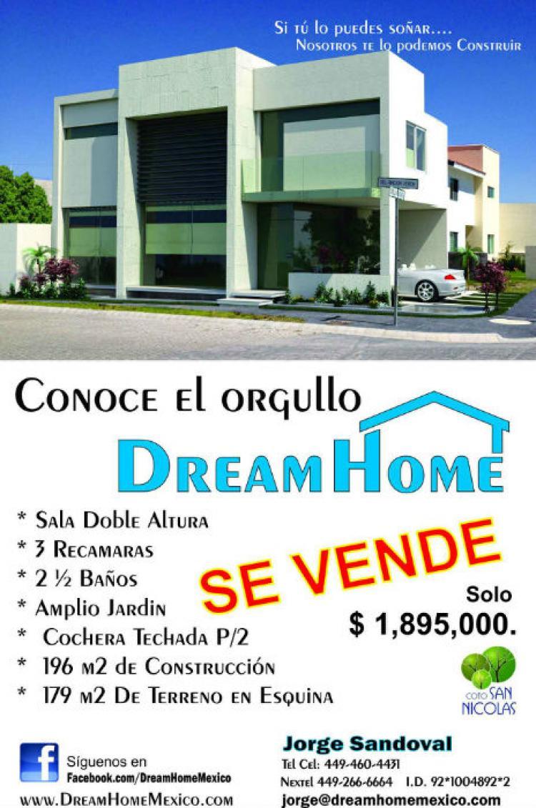 Casa habitacion 2 plantas en condominio residencial cav65718 - Milanuncios de casas ...
