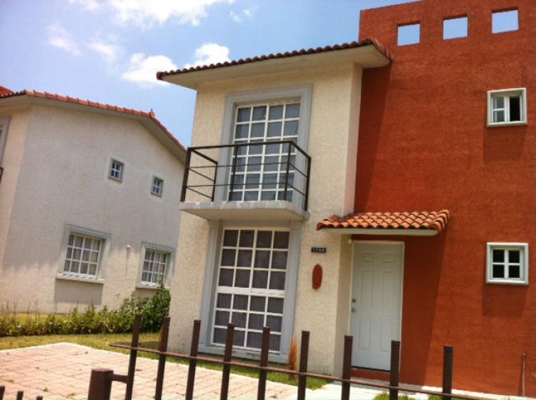Venta casa 3 rec maras villas del campo 1 150 000 cav55380 for Villas del campo