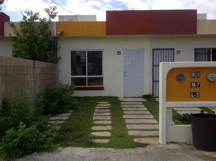 Fotos de venta casas baratas el mejor precio compra tu casa - Casas baratas en barcelona alquiler ...