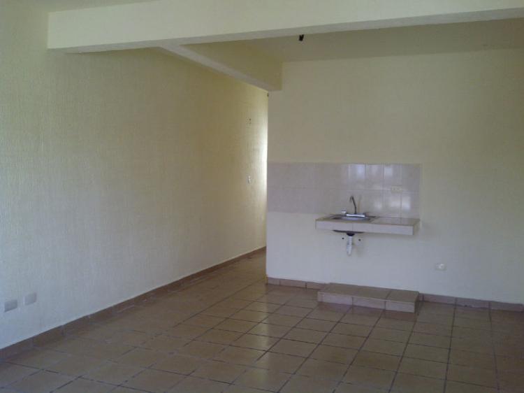 Venta casas baratas el mejor precio compra tu casa cav56757 - Precios de internet para casa ...