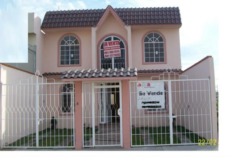 casa nueva excelente oportunidad cerca de escuelas cav67829