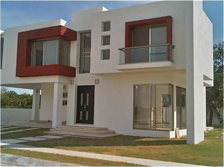 Residencial punta del este venta de casas y terrenos cav62939 - Casas y casas ...