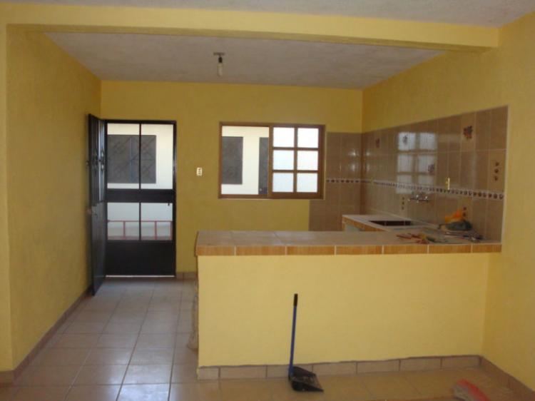 Fotos de venta casa nueva en cd guzman jalisco - Cocinas guzman ...