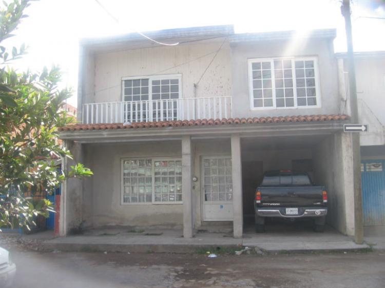 Casa en venta muy cerca de centro univercitario a super precio cav70162 - Precios de internet para casa ...