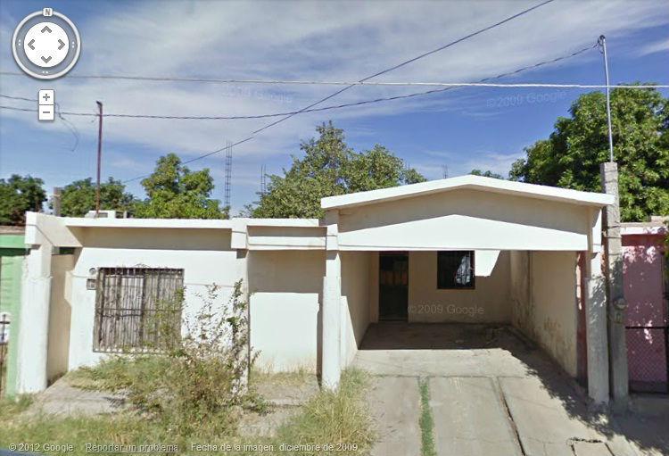 Oportunidad casa venta renta obreg n sonora grand sima for Casas en renta cd obregon