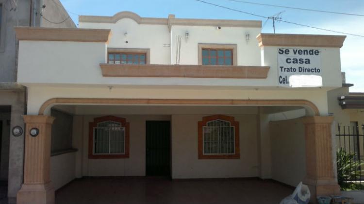 Casa remodelada de 4 recamaras cav60139 for Casas en renta cd obregon
