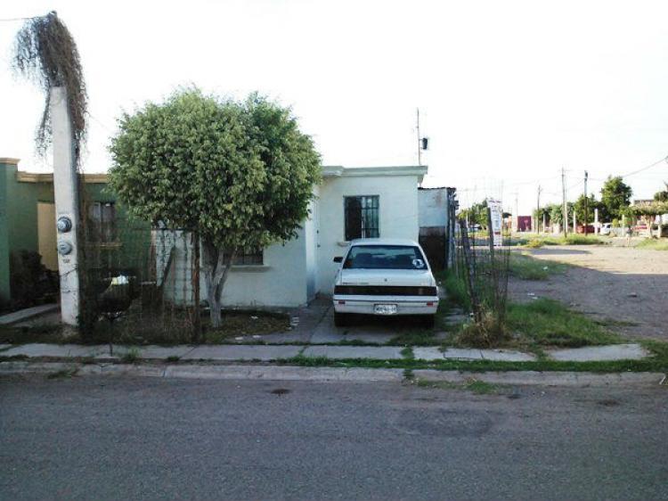 Casa en venta col villa bonita cav65822 for Casas en renta cd obregon