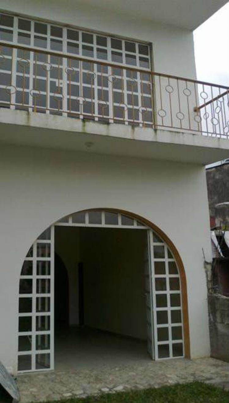 Fotos de casa u oficinas centro de c rdoba veracruz for Espacio casa online