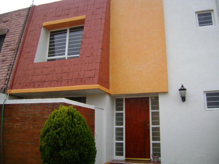Jardines del alba vendo casa cav52491 for Casas en renta cuautitlan izcalli