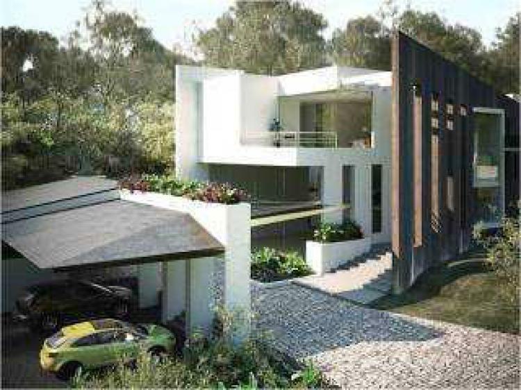 Hermosa residencia condado cav57548 for Casas en renta cuautitlan izcalli