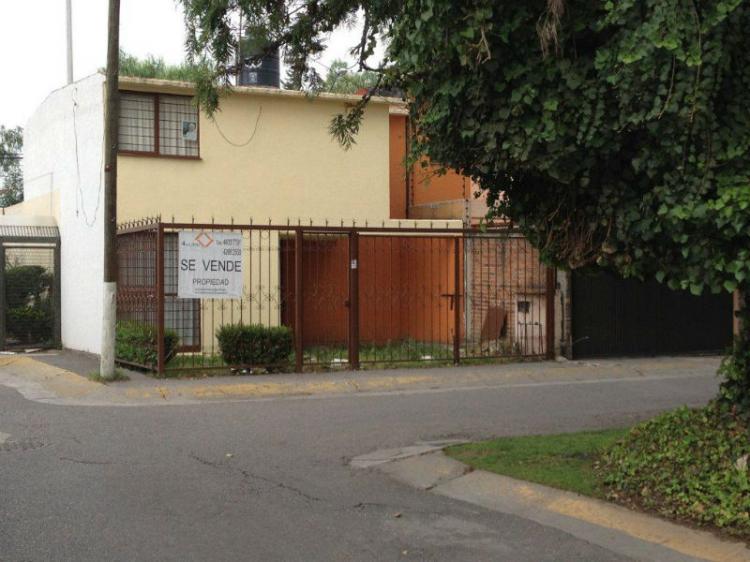 Casa en Ensueños...... Escucho oferta....... CAV59286