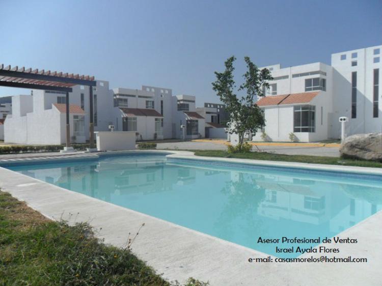 Se due o de tu casa hoy cambia tu vida para bien cav57088 for Villas residencial cuautla
