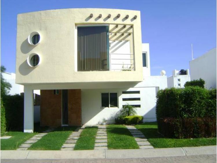 Casa venta con alberca cuautla morelos residencial sitio for Alberca residencial