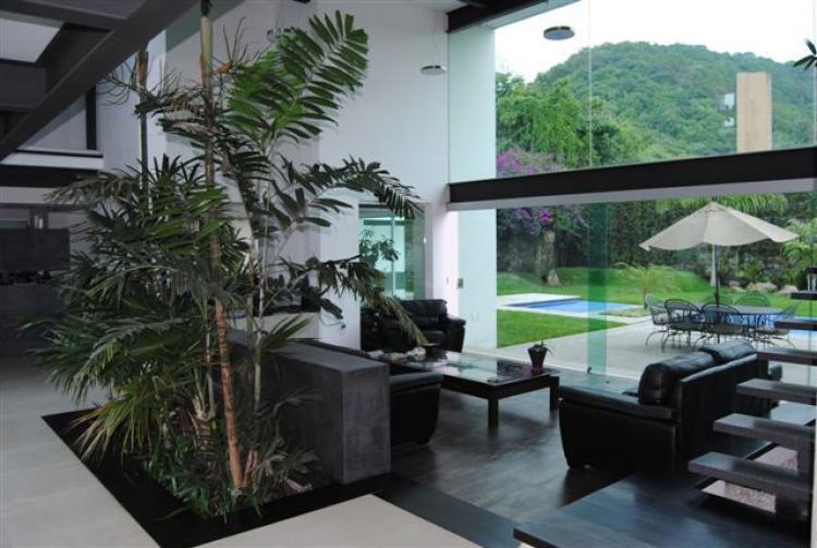 Casa en venta en ahuatepec morelos cav46073 for Casas en renta cuernavaca