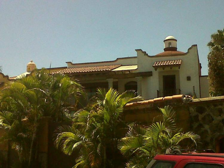 Una de las casas mas bonitas de San Jerónimo de Ahuatepec. $ 4 ...