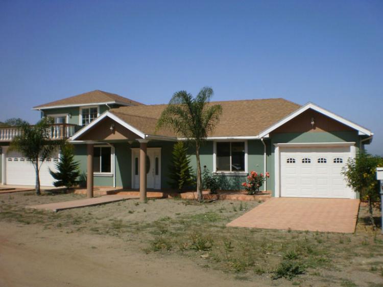 Renta playa plateada ensenada 1 000 dolares car50260 for Casas en renta ensenada