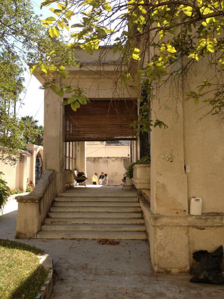 Casa en general coronado colonia americana cav70779 for Casas en renta guadalajara