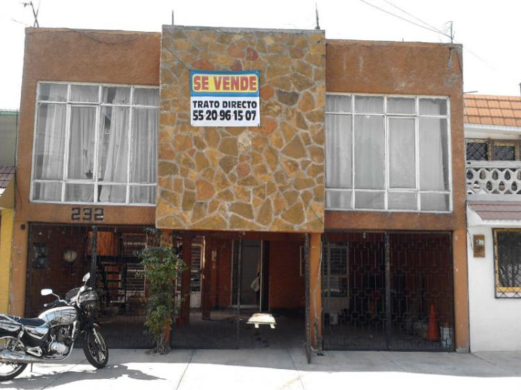 Casa duplex en san juan de aragon 4ta y 5ta seccion cav61434 - Casas baratas en barcelona alquiler ...
