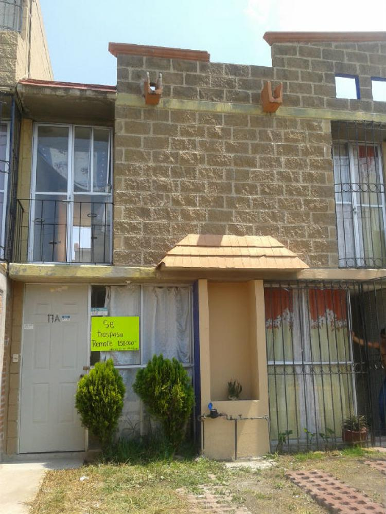 Remate venta o traspaso de casa cav55093 - Remate de casas ...