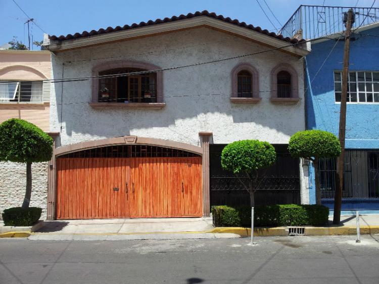 Bonita casa en jard nes de churubusco cav75268 for Casas en renta iztapalapa