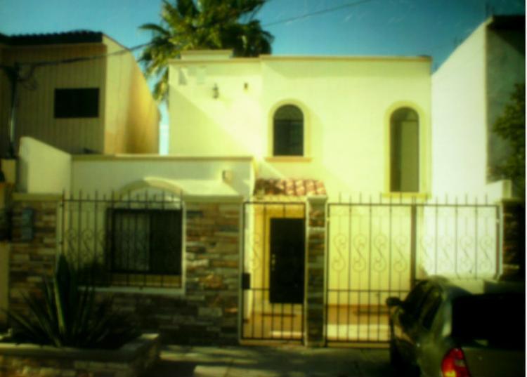 casas en venta en la paz bcs: