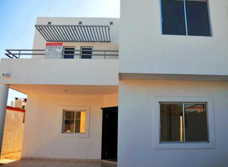En el centro de la paz cerca del malec n lista para - Inmobiliaria la paz malaga ...