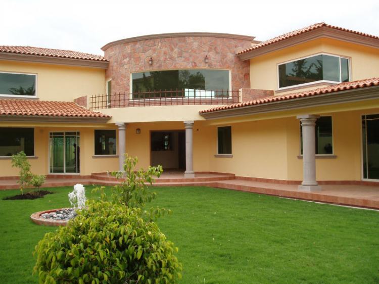 Arquitectura profesional y experimentada ciudad de mexico leon guanajuato cav60292 - Casas en subasta ...