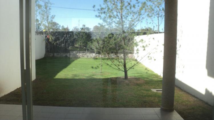 Gran jardin la campi a cav68187 for Casas en venta en leon gto gran jardin