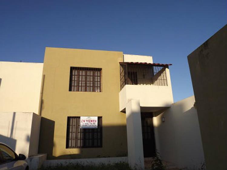 Excelente oportunidad en la colonia nuevo yucatan cav49111 - Mi casa merida ...