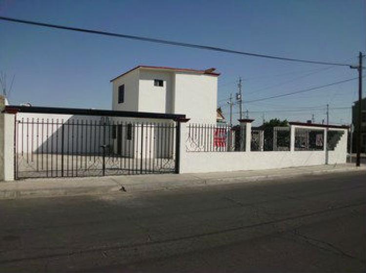 Casa en venta casa magna realty world domco na cav50644 for Renta de casas en mexicali