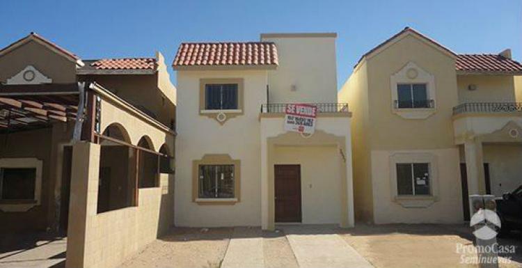 Casas adjudicadas 3 rec sevilla 550 000 cav74059 for Alquiler de casas baratas en sevilla este