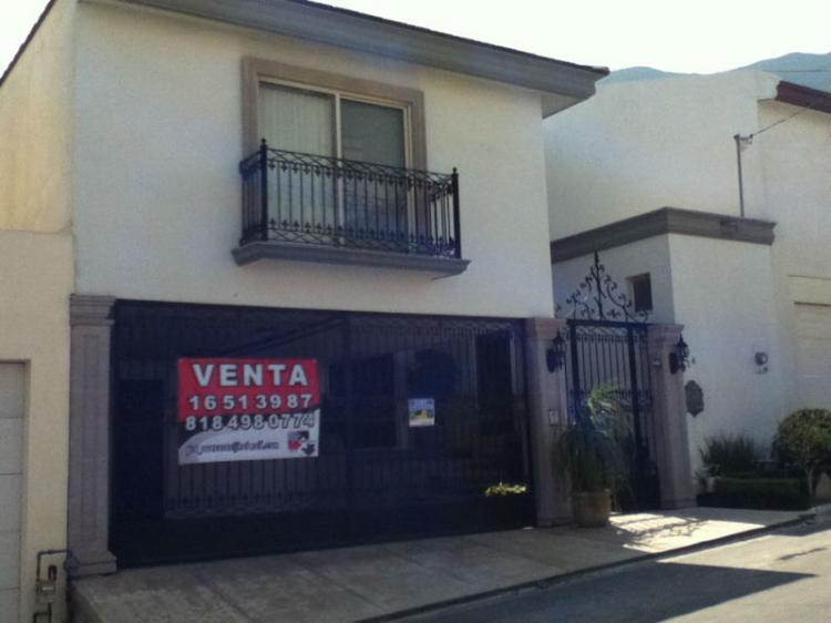 Casa hermosa rinc n de san jer nimo cav64555 for Renta de casas en monterrey