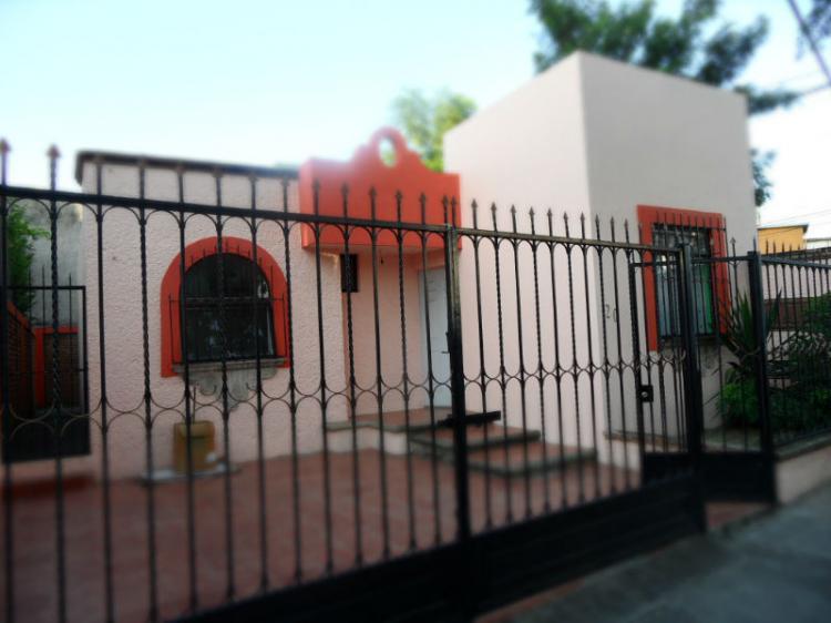 Casa 1 planta en torremolinos 3 habitaciones 2 autos cav66692 - Casas en torremolinos ...