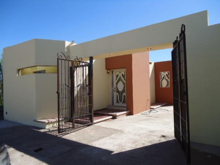 Vendo bonita casa con dise o moderno cav56746 - Casas diseno moderno ...