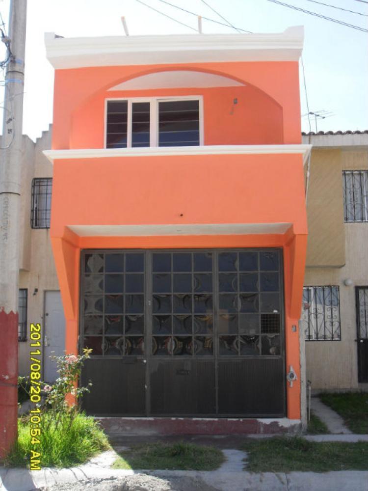 Imagenes fachadas casas infonavit dos plantas cochera - Casas de dos plantas ...