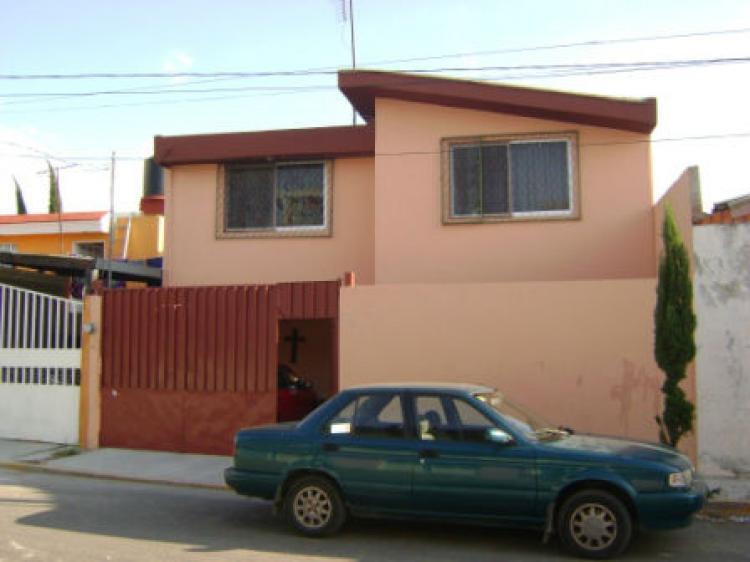 venta casa puebla mexico: